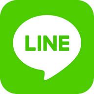 LINE: Appel & message GRATUITS