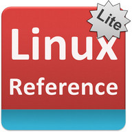 Linux Reference Free