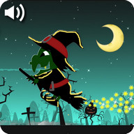 Little Witch Planet free LW