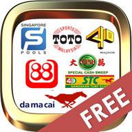 Live 4D Malaysia Free