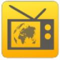 Live TV Browser