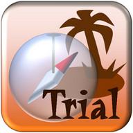 LogPose Trial