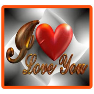 Love Phrases Images