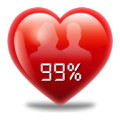 Love Test - How in love are you?