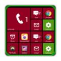 Lumia Launcher