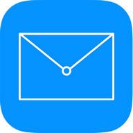 MaaS360 Mail