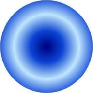 Magic Sphere - Fortune Teller