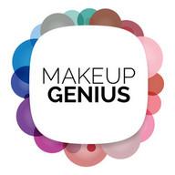 Makeup Genius - Makeup App