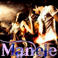 Manele 2000