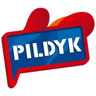 Mano PILDYK
