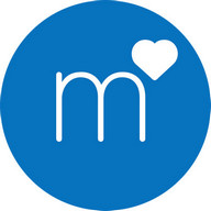 Match.com: meet singles, find dating events & chat