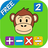 Kids - Primary School Maths and Times Tables