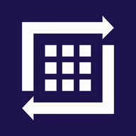Media5-fone VoIP SIP Softphone
