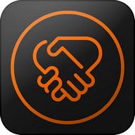 Mein Deal - Schnäppchen App