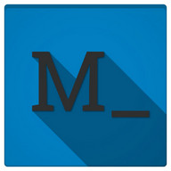 Mercurial: Text Editor/Journal