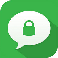 Message locker - SMS Lock