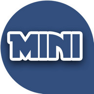 Mini For Facebook & Messenger - Mini FB