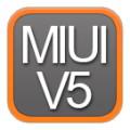 MIUI v5 Theme