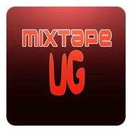 Mixtape UG Free Music