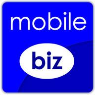 MobileBiz Lite - invoice App