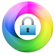 App Photo Video Gallery Lock