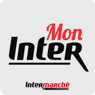 Mon Inter