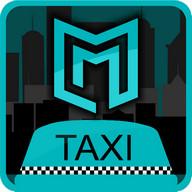 Mondo Ride - Taxi Service