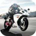 Moto Wallpapers 2015