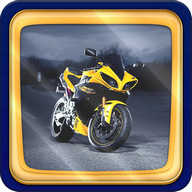 Motorcycles Live Wallpaper
