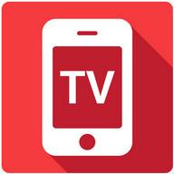 mtsTV GO