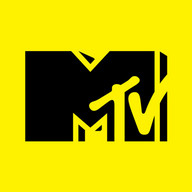 MTV - Everything related to the music world from the hands of MTV