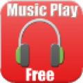 Music Play Tube