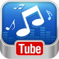 Music Tube - Listen to your favorite music and watch music videos