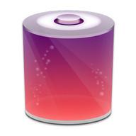 My Battery Saver