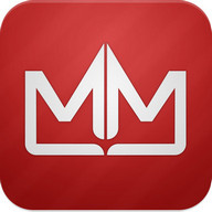 My Mixtapez - Download and listen to tons of remixes