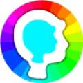 MYD avatar
