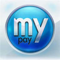 MyPay Agent