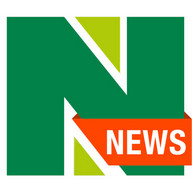 Nigeria News NAIJ.com