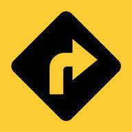 Gule Sider Navigasjon - Offline GPS