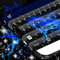 Neon Lights Keyboard