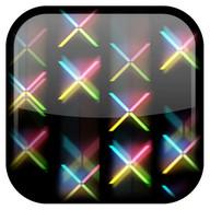 Matrix X sfondi animati