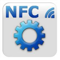 NFC Profile