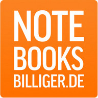 notebooksbilliger.de App