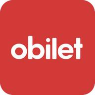 oBilet - Otobüs ve Uçak Bileti