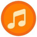 Odnoklassniki music
