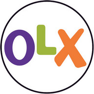 OLX Kenya: Sell & Buy Near You
