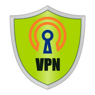 OpenVPN Client Free - Set up and use OpenVPN efficiently