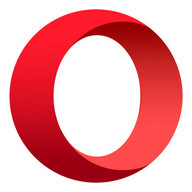 Opera Browser - The Opera browser, now fully functional on your Android device