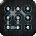 Pattern Screen Lock App
