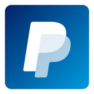 Paypal - Do all your money management from your phone